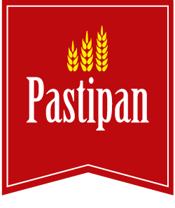 Pastipan